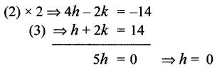 Samacheer Kalvi 11th Maths Solutions Chapter 6 இருபரிமாண பகுமுறை வடிவியல் Ex 6.3 22