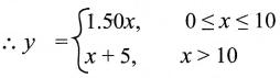 Samacheer Kalvi 11th Maths Solutions Chapter 6 இருபரிமாண பகுமுறை வடிவியல் Ex 6.3 24