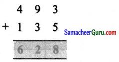 Samacheer Kalvi 3rd Maths Guide Term 1 Chapter 2 எண்கள் 102