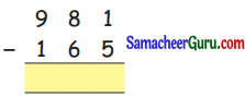 Samacheer Kalvi 3rd Maths Guide Term 1 Chapter 2 எண்கள் 103