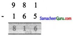 Samacheer Kalvi 3rd Maths Guide Term 1 Chapter 2 எண்கள் 104