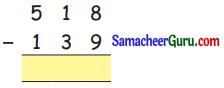 Samacheer Kalvi 3rd Maths Guide Term 1 Chapter 2 எண்கள் 105