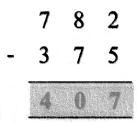 Samacheer Kalvi 3rd Maths Guide Term 1 Chapter 2 எண்கள் 108