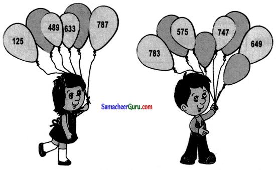 Samacheer Kalvi 3rd Maths Guide Term 1 Chapter 2 எண்கள் 37