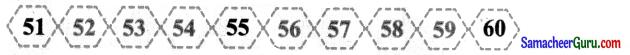 Samacheer Kalvi 3rd Maths Guide Term 1 Chapter 2 எண்கள் 4