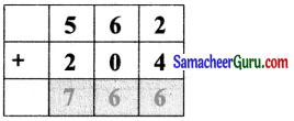 Samacheer Kalvi 3rd Maths Guide Term 1 Chapter 2 எண்கள் 59