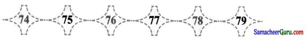 Samacheer Kalvi 3rd Maths Guide Term 1 Chapter 2 எண்கள் 6