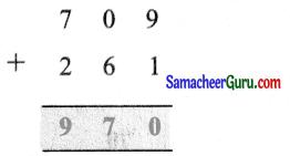 Samacheer Kalvi 3rd Maths Guide Term 1 Chapter 2 எண்கள் 64