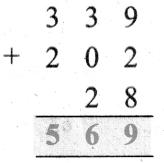 Samacheer Kalvi 3rd Maths Guide Term 1 Chapter 2 எண்கள் 66