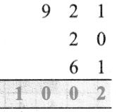 Samacheer Kalvi 3rd Maths Guide Term 1 Chapter 2 எண்கள் 69