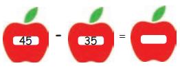 Samacheer Kalvi 3rd Maths Guide Term 1 Chapter 2 எண்கள் 71
