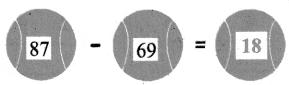 Samacheer Kalvi 3rd Maths Guide Term 1 Chapter 2 எண்கள் 74