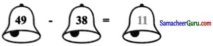 Samacheer Kalvi 3rd Maths Guide Term 1 Chapter 2 எண்கள் 76