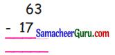 Samacheer Kalvi 3rd Maths Guide Term 1 Chapter 2 எண்கள் 77