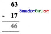 Samacheer Kalvi 3rd Maths Guide Term 1 Chapter 2 எண்கள் 78