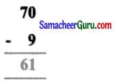 Samacheer Kalvi 3rd Maths Guide Term 1 Chapter 2 எண்கள் 80