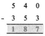 Samacheer Kalvi 3rd Maths Guide Term 1 Chapter 2 எண்கள் 88