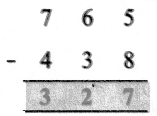Samacheer Kalvi 3rd Maths Guide Term 1 Chapter 2 எண்கள் 90