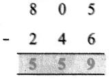 Samacheer Kalvi 3rd Maths Guide Term 1 Chapter 2 எண்கள் 92