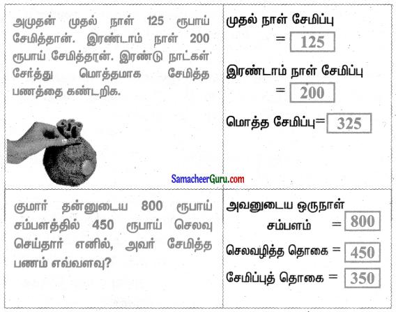 Samacheer Kalvi 3rd Maths Guide Term 1 Chapter 2 எண்கள் 94
