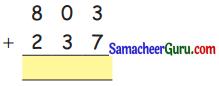 Samacheer Kalvi 3rd Maths Guide Term 1 Chapter 2 எண்கள் 97
