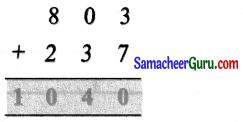 Samacheer Kalvi 3rd Maths Guide Term 1 Chapter 2 எண்கள் 98