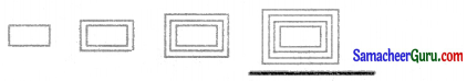 Samacheer Kalvi 3rd Maths Guide Term 1 Chapter 3 அமைப்புகள் 10