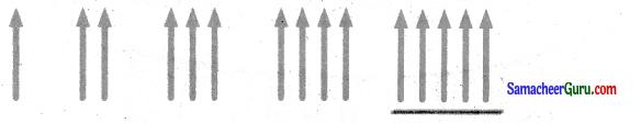 Samacheer Kalvi 3rd Maths Guide Term 1 Chapter 3 அமைப்புகள் 14
