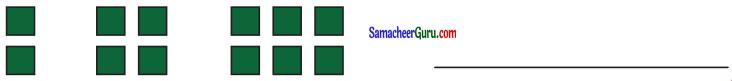 Samacheer Kalvi 3rd Maths Guide Term 1 Chapter 3 அமைப்புகள் 17