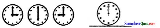 Samacheer Kalvi 3rd Maths Guide Term 1 Chapter 3 அமைப்புகள் 2