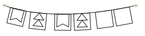 Samacheer Kalvi 3rd Maths Guide Term 1 Chapter 3 அமைப்புகள் 21