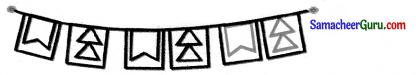 Samacheer Kalvi 3rd Maths Guide Term 1 Chapter 3 அமைப்புகள் 22