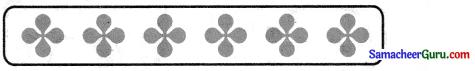 Samacheer Kalvi 3rd Maths Guide Term 1 Chapter 3 அமைப்புகள் 31
