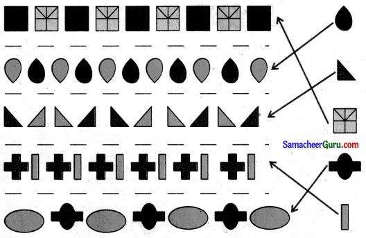 Samacheer Kalvi 3rd Maths Guide Term 1 Chapter 3 அமைப்புகள் 33