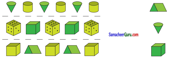 Samacheer Kalvi 3rd Maths Guide Term 1 Chapter 3 அமைப்புகள் 34