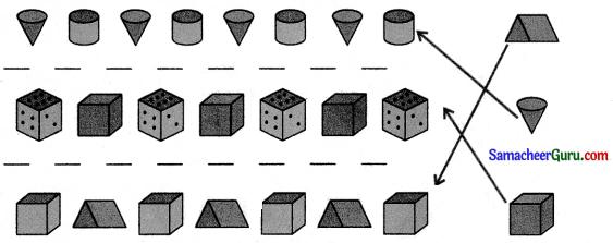 Samacheer Kalvi 3rd Maths Guide Term 1 Chapter 3 அமைப்புகள் 35