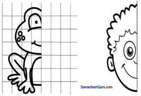 Samacheer Kalvi 3rd Maths Guide Term 1 Chapter 3 அமைப்புகள் 36