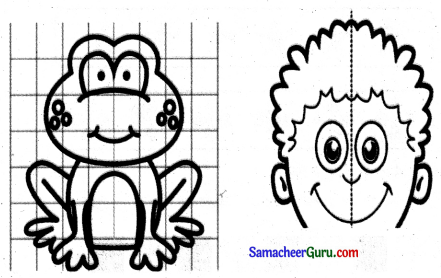 Samacheer Kalvi 3rd Maths Guide Term 1 Chapter 3 அமைப்புகள் 37