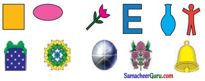 Samacheer Kalvi 3rd Maths Guide Term 1 Chapter 3 அமைப்புகள் 38