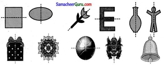 Samacheer Kalvi 3rd Maths Guide Term 1 Chapter 3 அமைப்புகள் 39