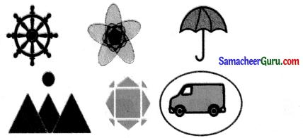 Samacheer Kalvi 3rd Maths Guide Term 1 Chapter 3 அமைப்புகள் 41