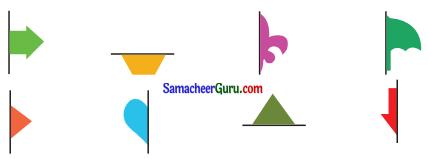Samacheer Kalvi 3rd Maths Guide Term 1 Chapter 3 அமைப்புகள் 42