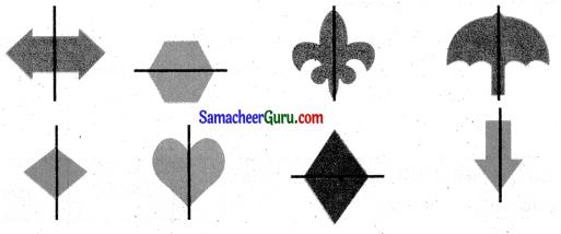 Samacheer Kalvi 3rd Maths Guide Term 1 Chapter 3 அமைப்புகள் 43