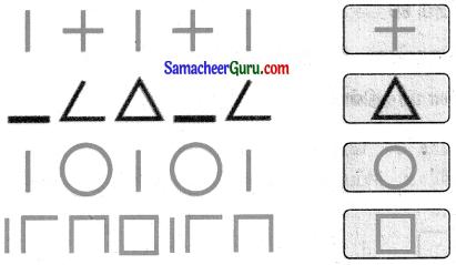 Samacheer Kalvi 3rd Maths Guide Term 1 Chapter 3 அமைப்புகள் 48