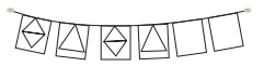 Samacheer Kalvi 3rd Maths Guide Term 1 Chapter 3 அமைப்புகள் 50