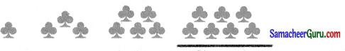 Samacheer Kalvi 3rd Maths Guide Term 1 Chapter 3 அமைப்புகள் 6