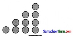 Samacheer Kalvi 3rd Maths Guide Term 1 Chapter 3 அமைப்புகள் 8
