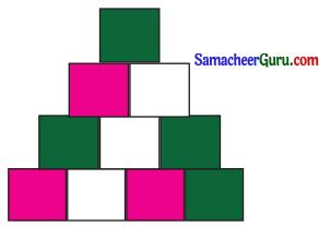 Samacheer Kalvi 3rd Maths Guide Term 1 Chapter 6 தகவல் செயலாக்கம் 10