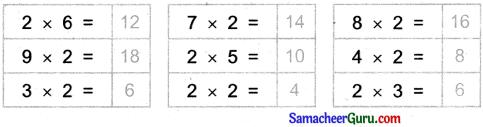 Samacheer Kalvi 3rd Maths Guide Term 2 Chapter 1 எண்கள் 11