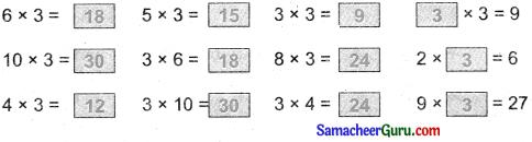 Samacheer Kalvi 3rd Maths Guide Term 2 Chapter 1 எண்கள் 17